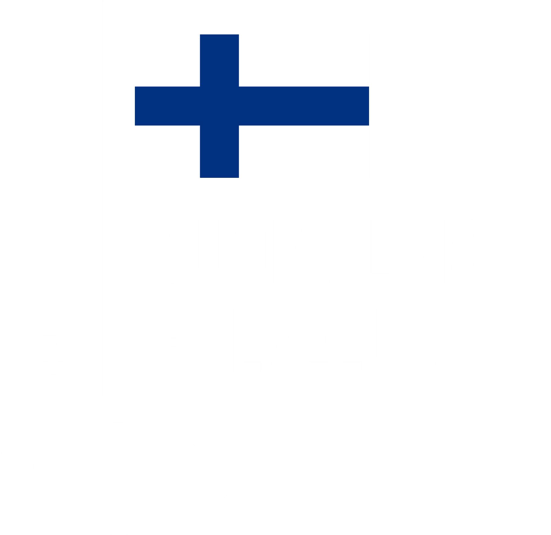 Suomalaista palvelut - avainlippu