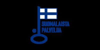 HH-moniurakointi palvelee Turun alueella ja saaristossa